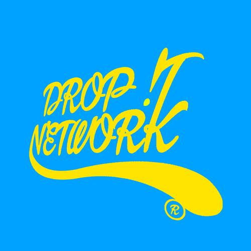 Drop !t's avatar