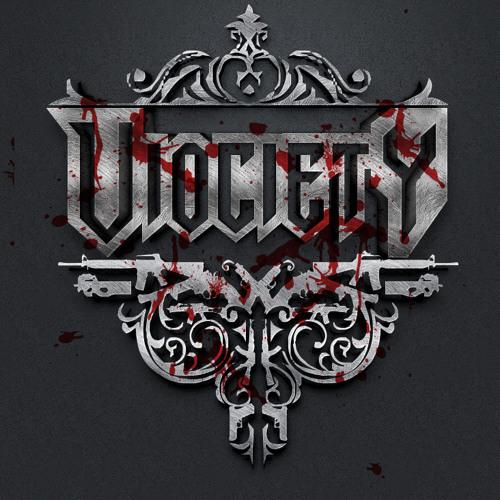 Viociety's avatar