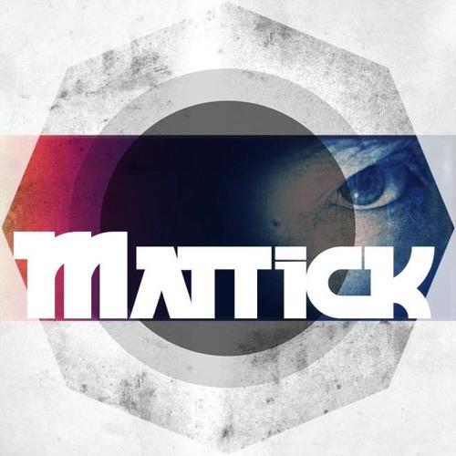 MATTICK's avatar