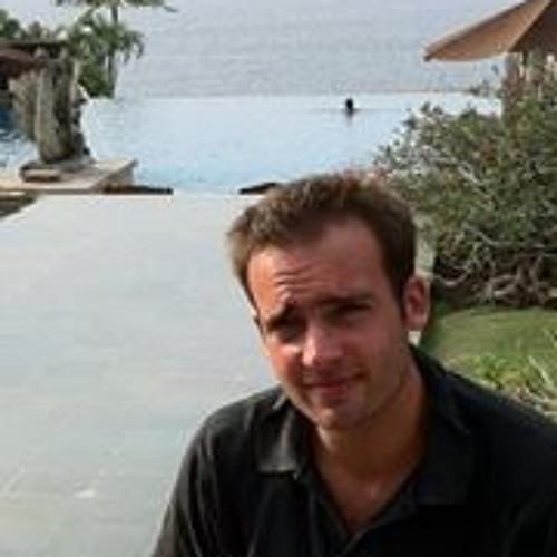 Marc Ettori's avatar