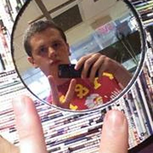 Richard Williams 117's avatar