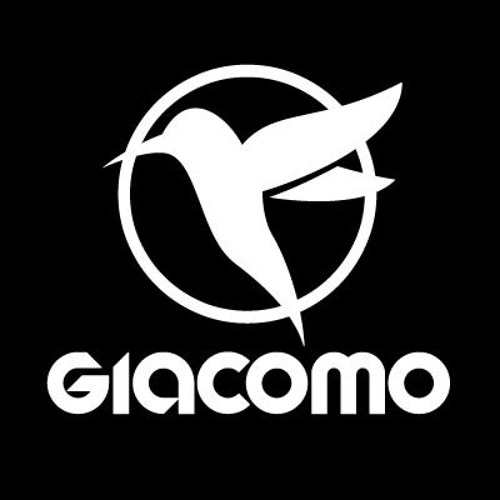 DJ Giacomo's avatar