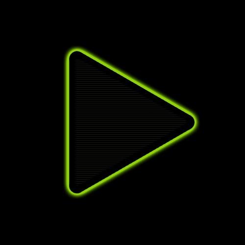 Finadd's avatar