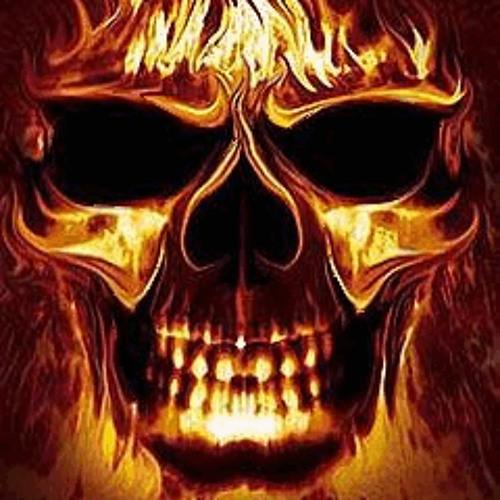 DJ ROBIDOUX 2014's avatar
