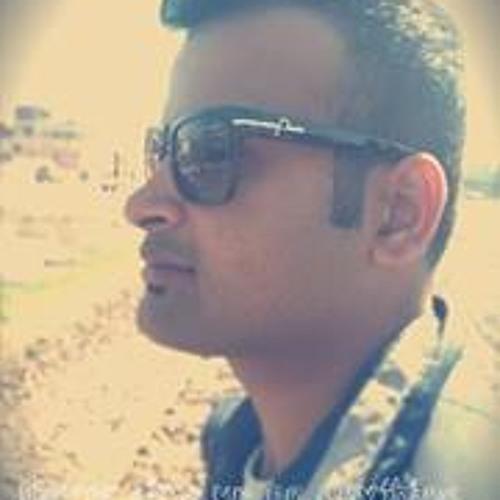 Emraan Saleem 1's avatar