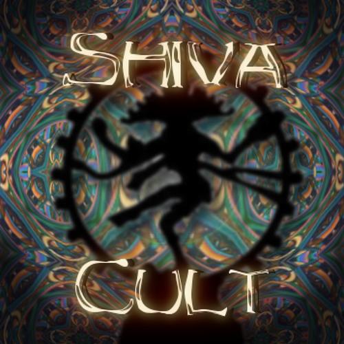 Silcon Avatar/Shiva Cult's avatar
