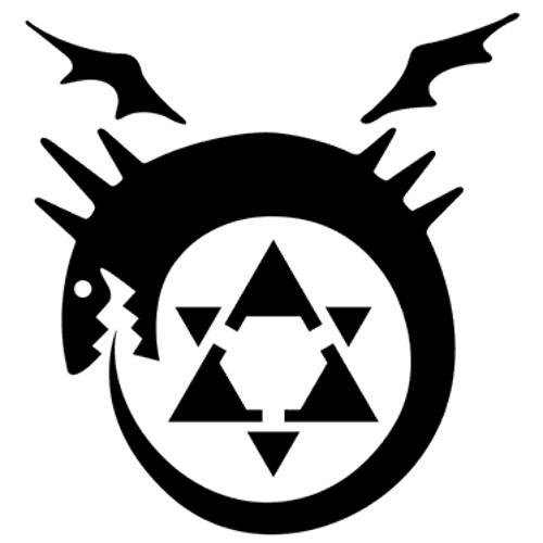 georgeir's avatar
