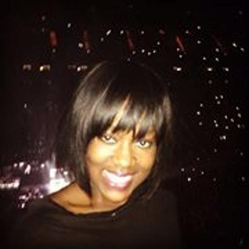 Louise T Zabs's avatar