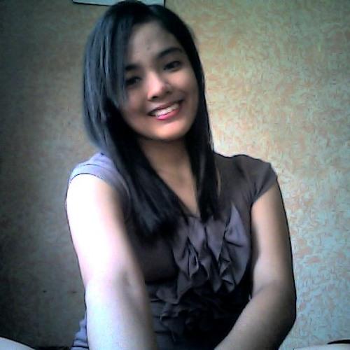 sarah G. 17's avatar