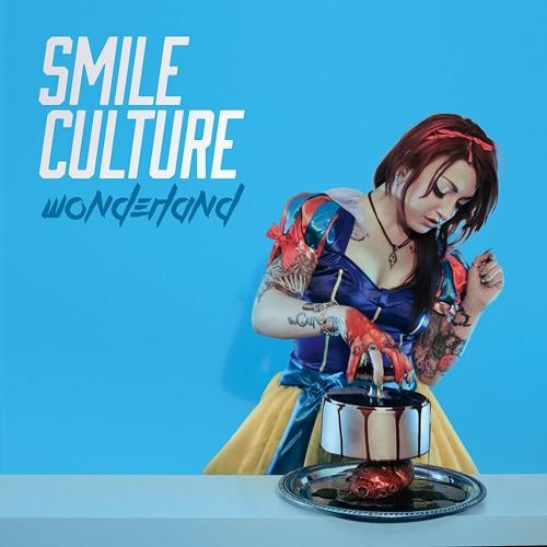smileculture's avatar