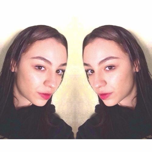 Lydea's avatar