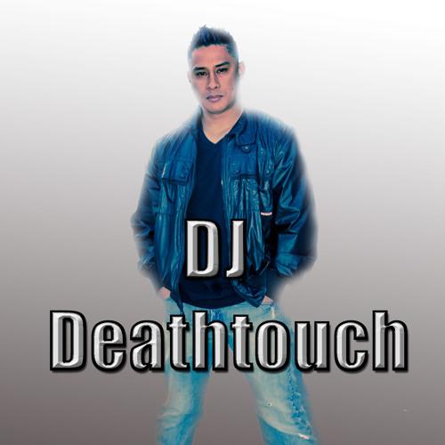 DJDEATHTOUCH's avatar