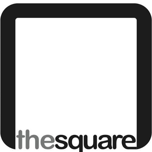 Argent sale  X The Square (mars 2011)