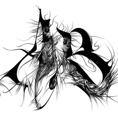 Aurora Borealis Recordings's avatar