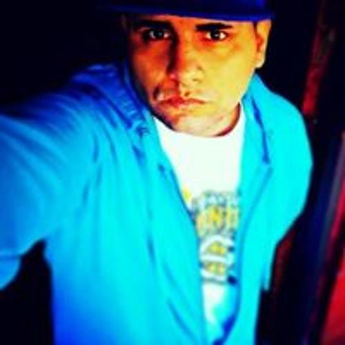 Cristian Dias Valdes's avatar