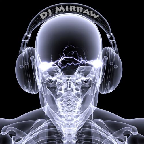 D.J. Mirraw's avatar