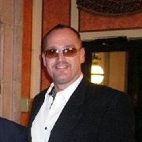 Eric Gierman's avatar