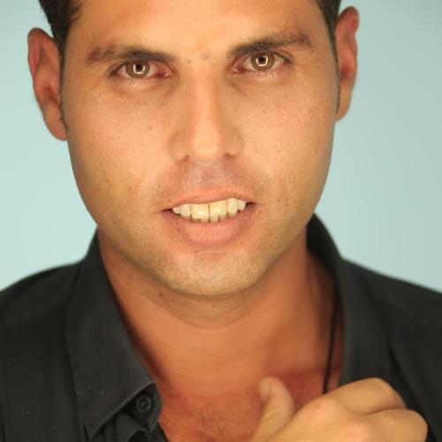 tal elimelech's avatar