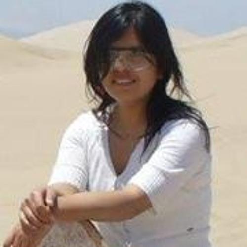 Carolina Pando Rau's avatar