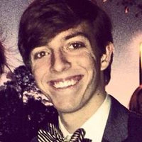 Daniel Pierce 13's avatar