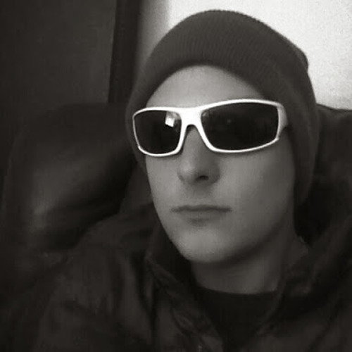 Brandon Surabian's avatar