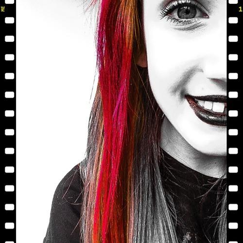Olivia Tate's avatar