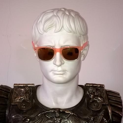 djMemo.'s avatar