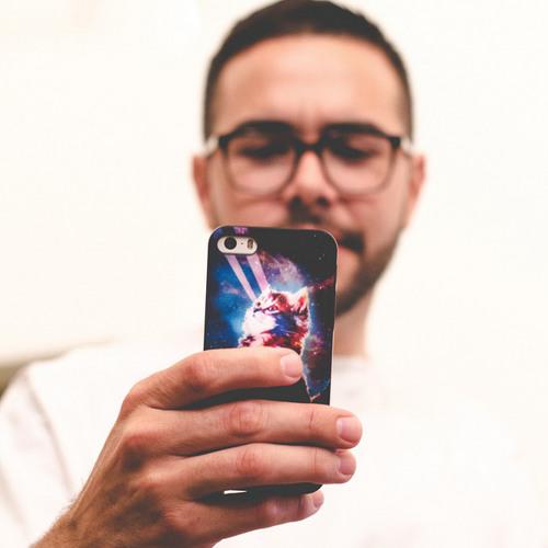 mikeymaruqez's avatar