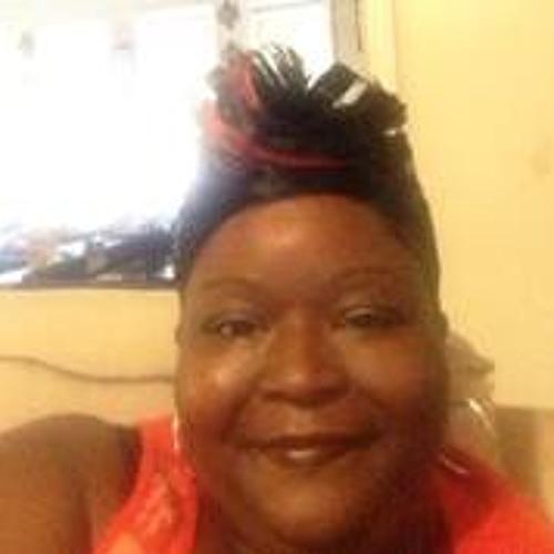 Lorna Lynn Burrage's avatar