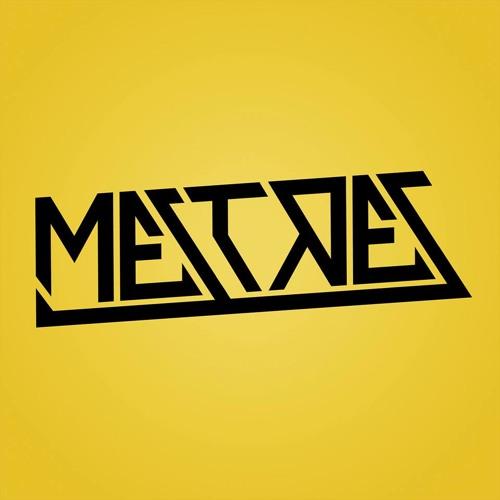 Mestres Music's avatar