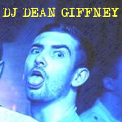 Autumn - John Dahlback - (Dean Giffney Remix)