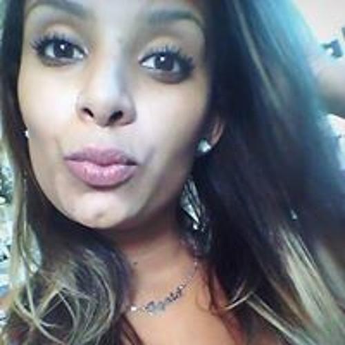 Agatha Pallone's avatar