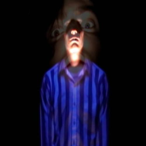 Herbert Ronix's avatar