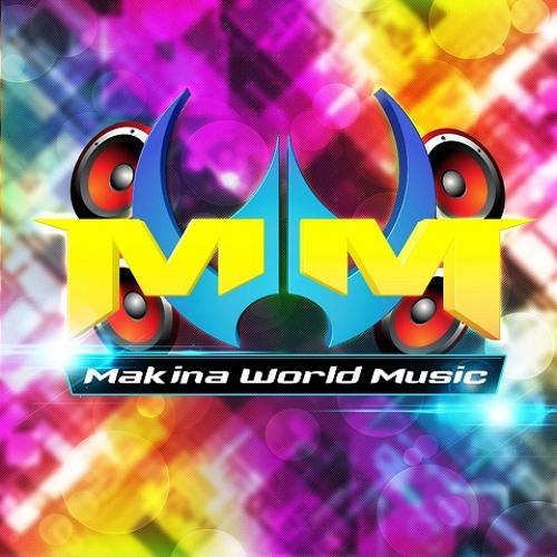 Makina World's avatar
