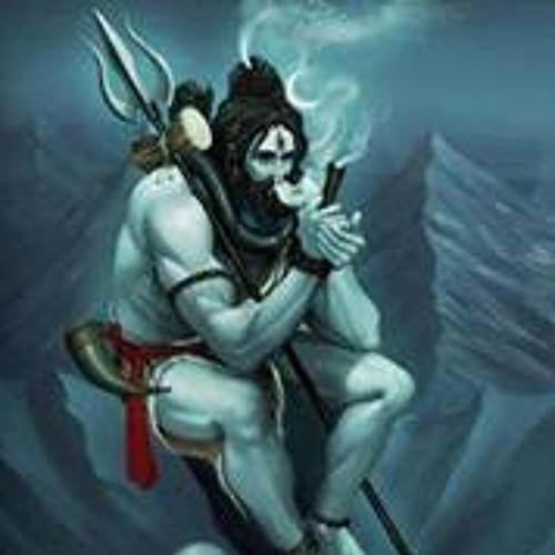 Jiten Jotangia's avatar