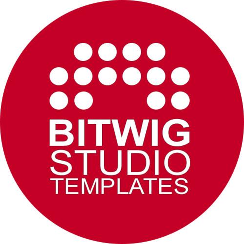 Bitwig Studio Templates's avatar