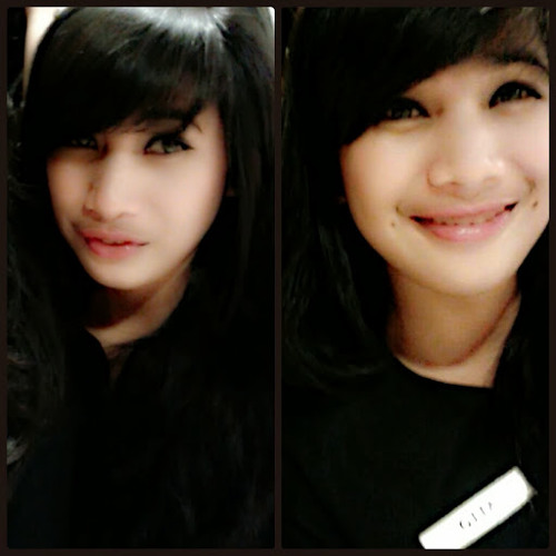 Gita Ribyan's avatar