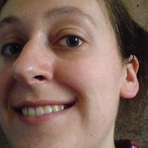 lynseyisme's avatar