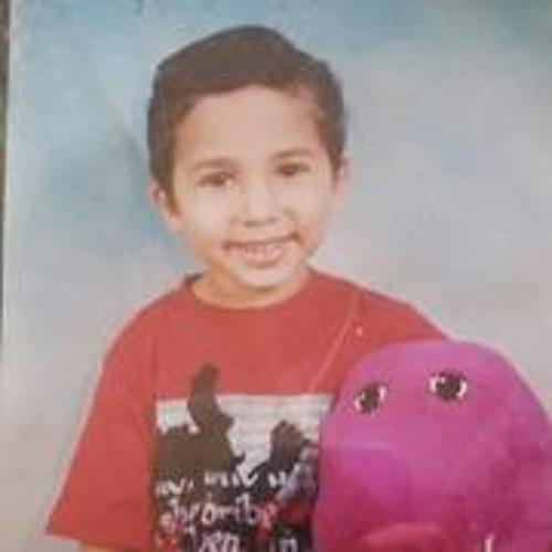 Alyeldeen Khaled's avatar