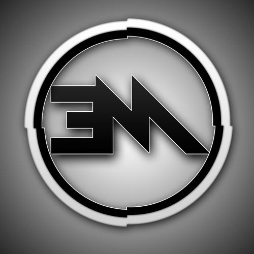 EclipterMedia's avatar