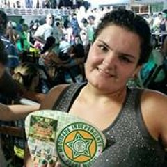 Luciana Figueiredo 5