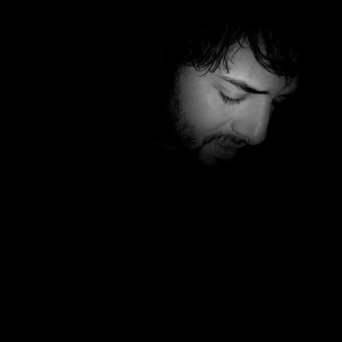 Darkolas's avatar