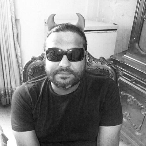 adzpardesy's avatar
