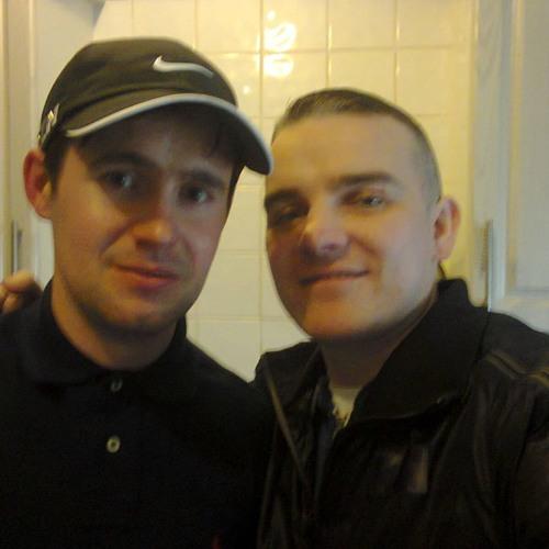 Mark Gillies 2o14's avatar