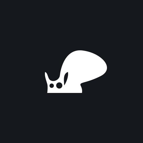 skwirel's avatar
