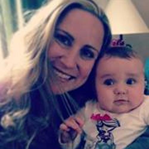 Shannon Gately Brady's avatar