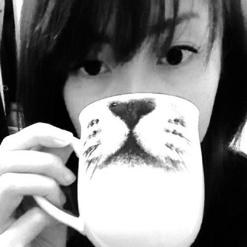 MaUzEike's avatar