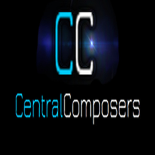 CentralComposers's avatar