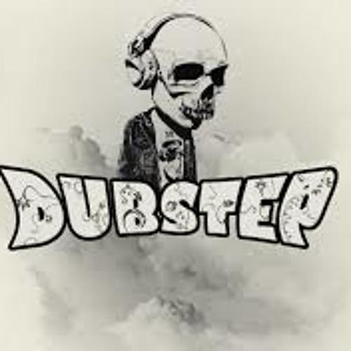 DubstepSound's avatar