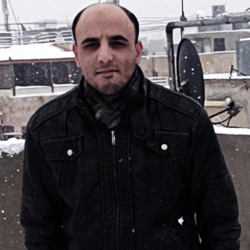 Saleem S.Obaid's avatar